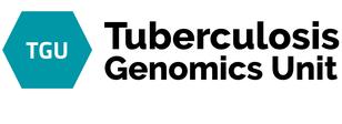 TUBERCULOSIS GENOMICS UNIT
